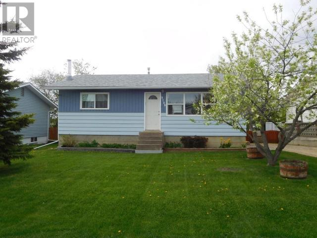 Removed: 9209 7 Street, Dawson Creek, BC - Removed on 2019-06-11 06:30:15