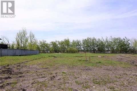 Home for sale at 9209 Lakeshore Dr Grande Prairie Alberta - MLS: GP204407