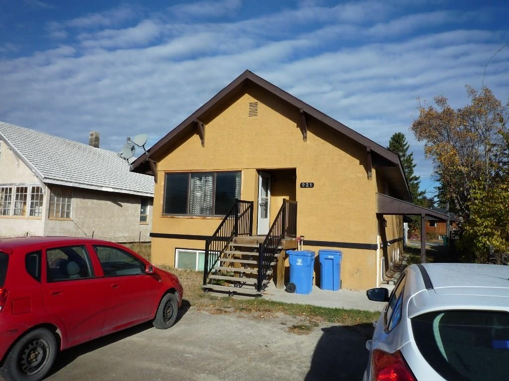Removed: 921 14th Street S, Golden, BC - Removed on 2020-02-27 19:30:05