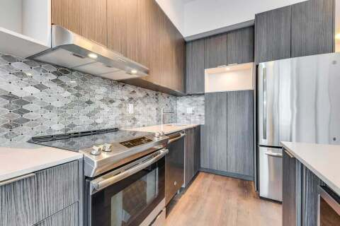 Apartment for rent at 2520 Eglinton Ave Unit 921 Mississauga Ontario - MLS: W4808321