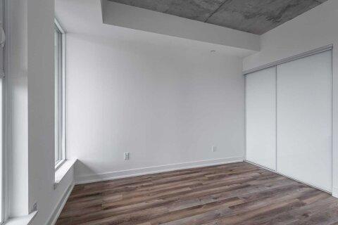 Apartment for rent at 30 Baseball Pl Unit 921 Toronto Ontario - MLS: E4971680