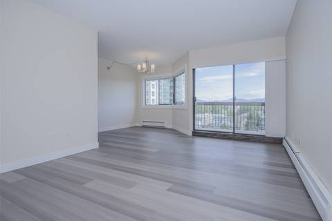 Condo for sale at 31955 Old Yale Rd Unit 921 Abbotsford British Columbia - MLS: R2449088