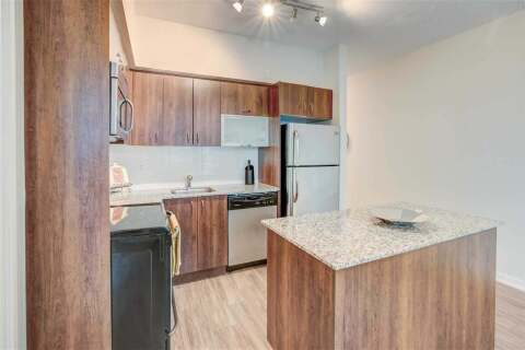 Condo for sale at 55 East Liberty St Unit 921 Toronto Ontario - MLS: C4935213