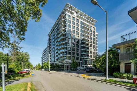 Condo for sale at 8988 Patterson Rd Unit 921 Richmond British Columbia - MLS: R2460087