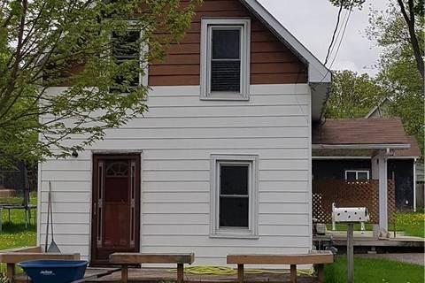 House for sale at 921 Centre St Braeside Ontario - MLS: 1136781