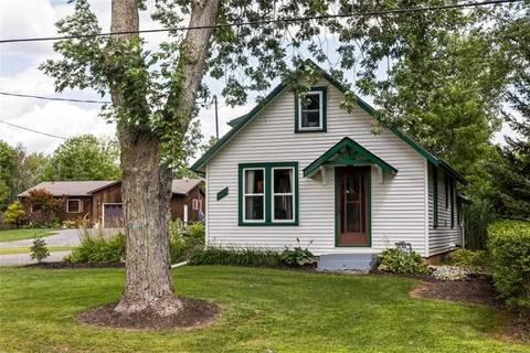 House for sale at 921 Church St Pelham Ontario - MLS: X4543495