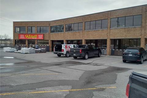 Commercial property for sale at 921 High St Peterborough Ontario - MLS: X4718963