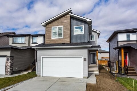House for sale at 921 Pacific Wy W Lethbridge Alberta - MLS: A1025250