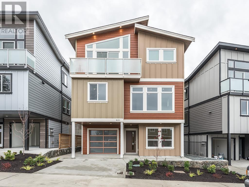 Removed: 921 Peace Keeping Crescent, Victoria, BC - Removed on 2019-03-07 18:06:26