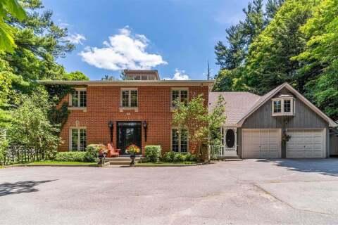 House for sale at 921 Sulphur Springs Rd Hamilton Ontario - MLS: X4787711