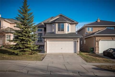 House for sale at 9211 Edgebrook Dr Northwest Calgary Alberta - MLS: C4241056