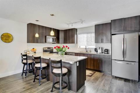 9213 123 Avenue Nw, Edmonton | Image 2