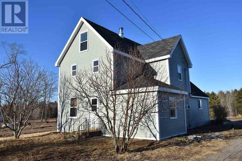House for sale at 9216 10 Hy Nictaux Nova Scotia - MLS: 201905701