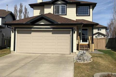 House for sale at 9216 163 Ave Nw Edmonton Alberta - MLS: E4153277