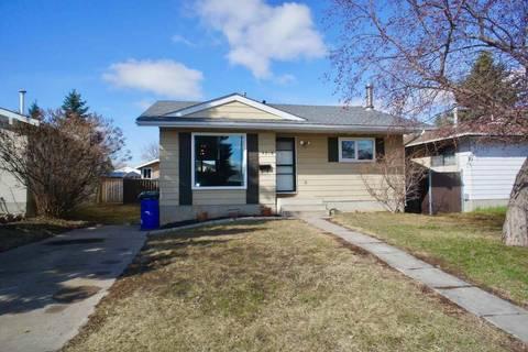 House for sale at 9218 83 St Fort Saskatchewan Alberta - MLS: E4152573
