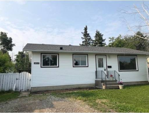 House for sale at 9219 108 Ave Fort St. John British Columbia - MLS: R2385731