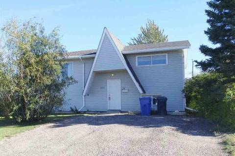House for sale at 9219 76 St Fort St. John British Columbia - MLS: R2353470