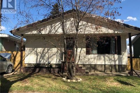 House for sale at 922 110th St North Battleford Saskatchewan - MLS: SK797815