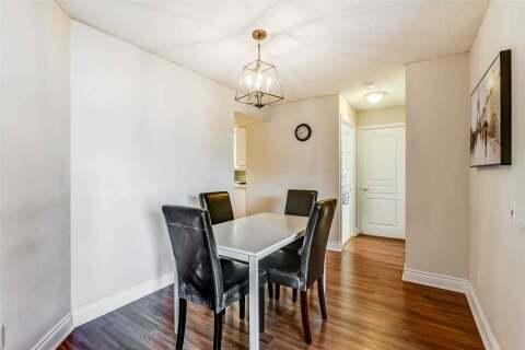Condo for sale at 15 Northtown Wy Unit 922 Toronto Ontario - MLS: C4828097