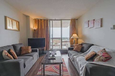 Condo for sale at 1625 Bloor St Unit 922 Mississauga Ontario - MLS: W4513890