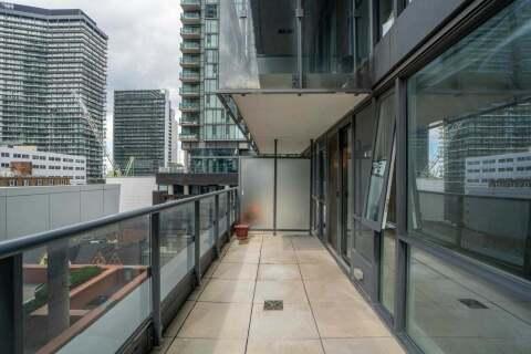 Condo for sale at 295 Adelaide St Unit 922 Toronto Ontario - MLS: C4934448