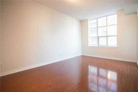 Condo for sale at 438 Richmond St Unit 922 Toronto Ontario - MLS: C4628029