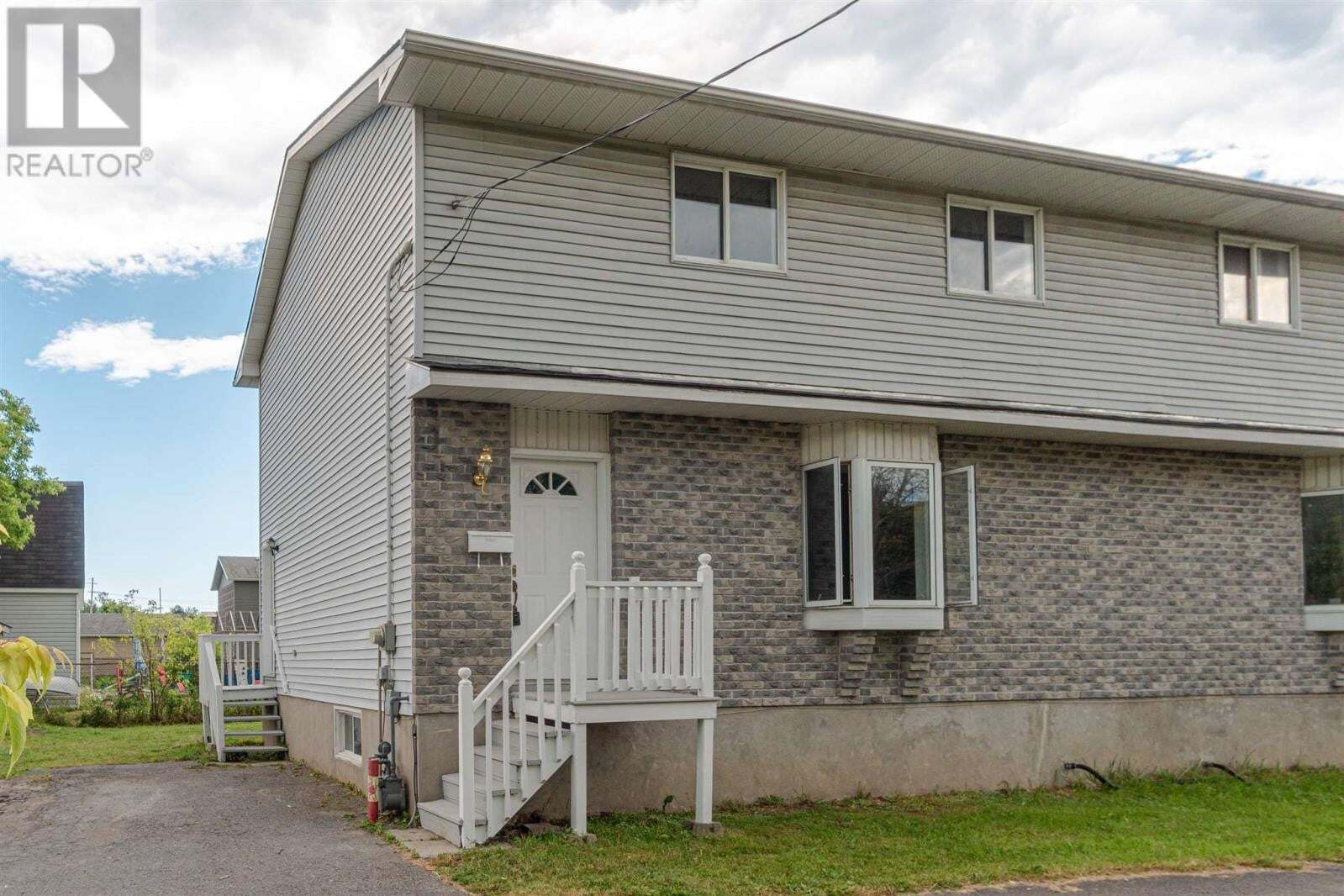 House for sale at 922 A Portsmouth Ave Kingston Ontario - MLS: K20003649