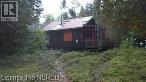House for sale at 922 Island  Temagami Ontario - MLS: 242738