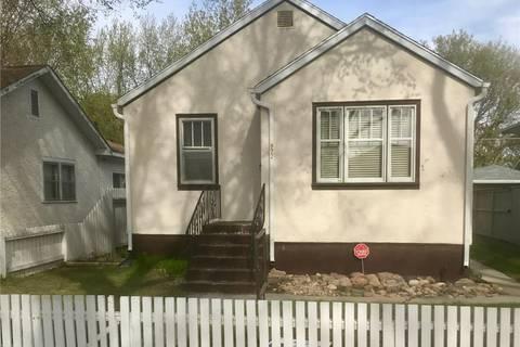 House for sale at 922 K Ave S Saskatoon Saskatchewan - MLS: SK772496