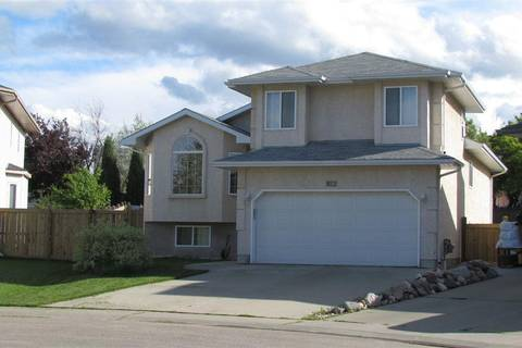 House for sale at 922 Ormsby Wd Nw Edmonton Alberta - MLS: E4161159
