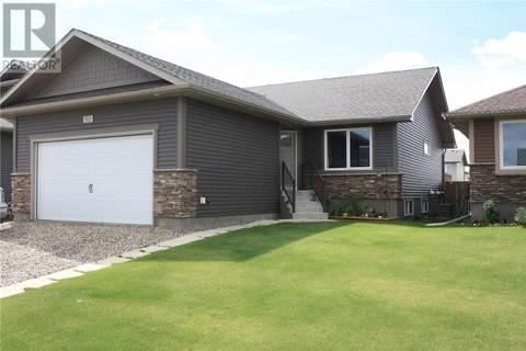 House for sale at 922 Reimer Rd Martensville Saskatchewan - MLS: SK778365