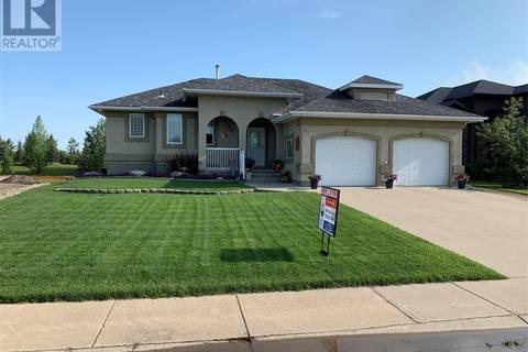 House for sale at 922 Water Ridge Cres Humboldt Saskatchewan - MLS: SK771866