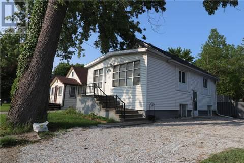 House for sale at 922 William St Tecumseh Ontario - MLS: 19020369