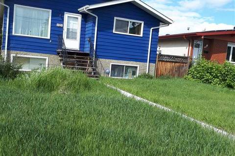Townhouse for sale at 9220 128 Ave Nw Edmonton Alberta - MLS: E4146487