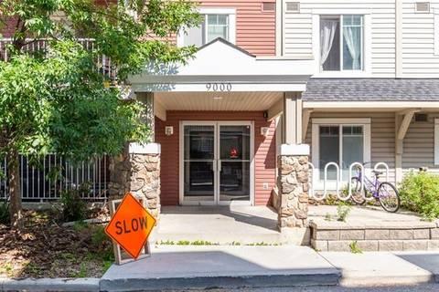Condo for sale at 70 Panamount Dr Northwest Unit 9220 Calgary Alberta - MLS: C4261829