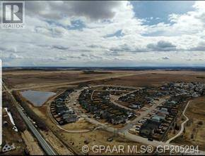 Residential property for sale at 9220 95 Ave Wembley Alberta - MLS: GP205294