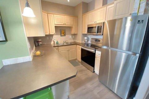 Condo for sale at 9221 Lakeland Dr Grande Prairie Alberta - MLS: A1045242