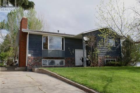House for sale at 9224 107 Ave Grande Prairie Alberta - MLS: GP205567