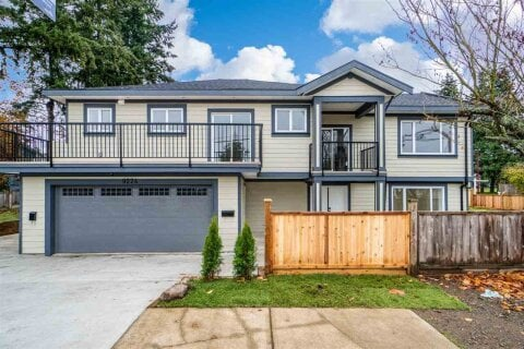 House for sale at 9224 116 St Delta British Columbia - MLS: R2516256