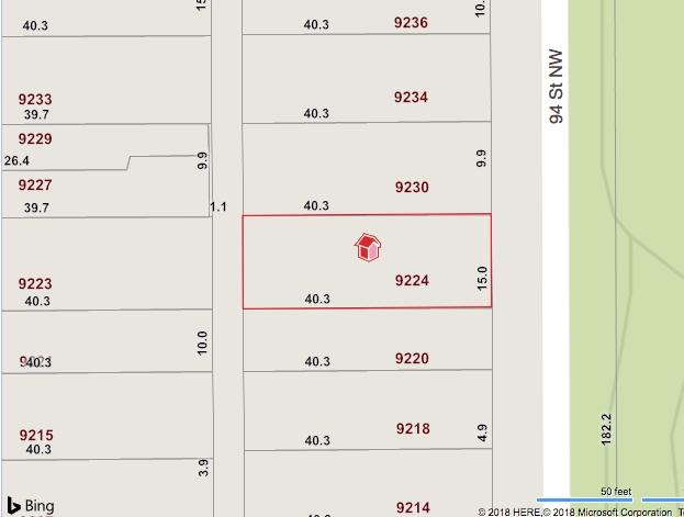 For Sale: 9224 94 Street, Edmonton, AB   3 Bed, 2 Bath House for $559,900. See 21 photos!