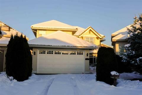 House for sale at 9228 Pauleshin Cres Richmond British Columbia - MLS: R2401840