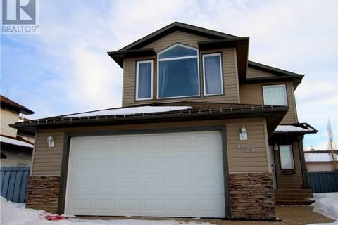 House for sale at 9229 128 Ave Grande Prairie Alberta - MLS: GP203093