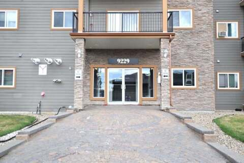 Condo for sale at 9229 Lakeland Dr Grande Prairie Alberta - MLS: A1028130