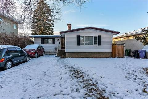 House for sale at 923 16 St Northeast Calgary Alberta - MLS: C4283221