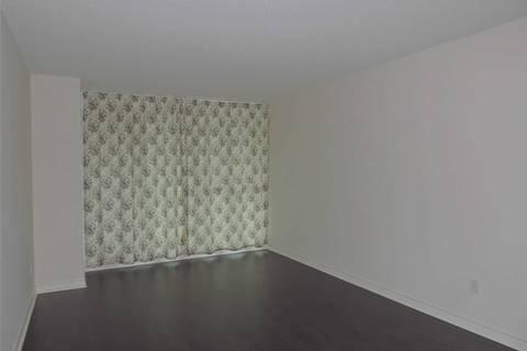 Apartment for rent at 25 Lower Simcoe St Unit 923 Toronto Ontario - MLS: C4753364