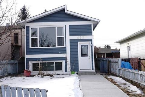 House for sale at 923 40 St Southeast Calgary Alberta - MLS: C4290022