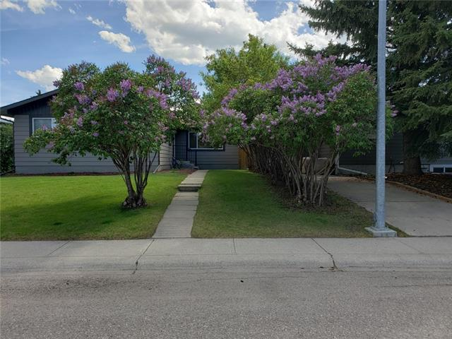Removed: 923 87 Avenue Southwest, Calgary, AB - Removed on 2019-06-25 05:12:24