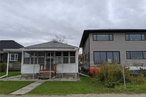 House for sale at 923 Adams Rd Innisfil Ontario - MLS: N4441146