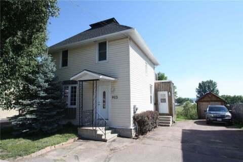 House for sale at 923 Pembroke St Pembroke Ontario - MLS: 1199593