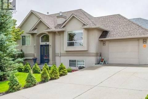 House for sale at 923 Regent Cres Kamloops British Columbia - MLS: 152212